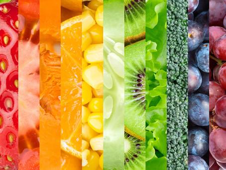 Stress, alimentazione e benessere psicofisico