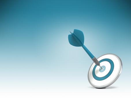Come porsi gli obiettivi in modo efficace
