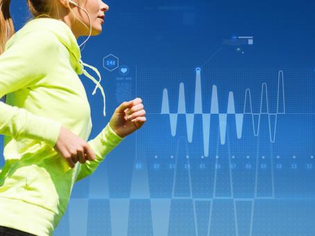 3 motivi neuroscientifici per fare esercizio fisico