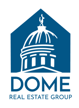 DOME_Vert Blue_home-01.png