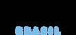 Logo-FDS-preto-1-1024x576 (2).png