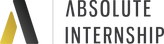 ABSOLUTE_LOGO.png