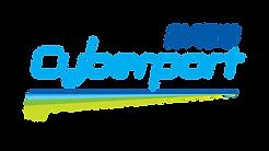 Cyberport_Logo_RGB_C077_GBA Innovation S
