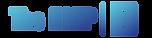 HKIP-Logo-1.png