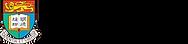 TTO_Logo_300dp_transparent.png