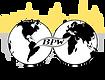 BPWHK Logo.png