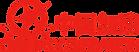 CA logo_vertical.png