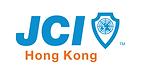 JCIHK_logo_png.png