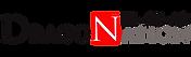 DN-Logo-no-Tagline (1).png