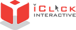 iClick Logo.png