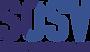 SOSV logo.png