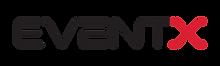 EventX_logo_black-2.png