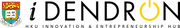 HKU_iDendron_Logo_black.png