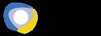 Invotech_logo_transparent.png