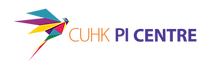 pi centre logo_transparent.png