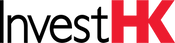 InvestHK logo_events.png