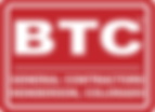 BTC Main Logo High Res.png