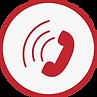 BTC Phone Icon.png