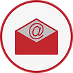 BTC Email Icon.png