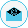 Website Icons Email.png