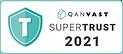 RGH Badge 2021 - Landscape.png