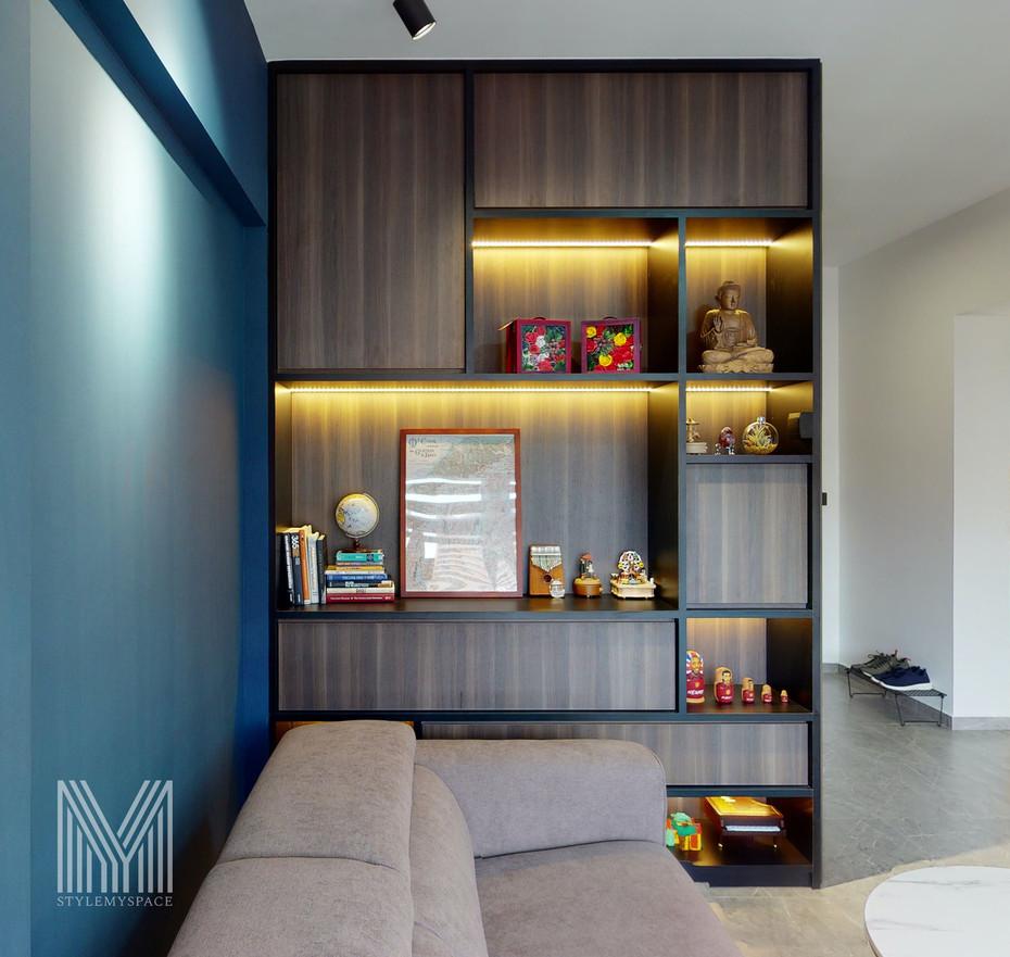 Buangkok-Link-livingroom3 copy.jpg