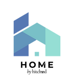Home-by-hitcheed-logo-v3.png