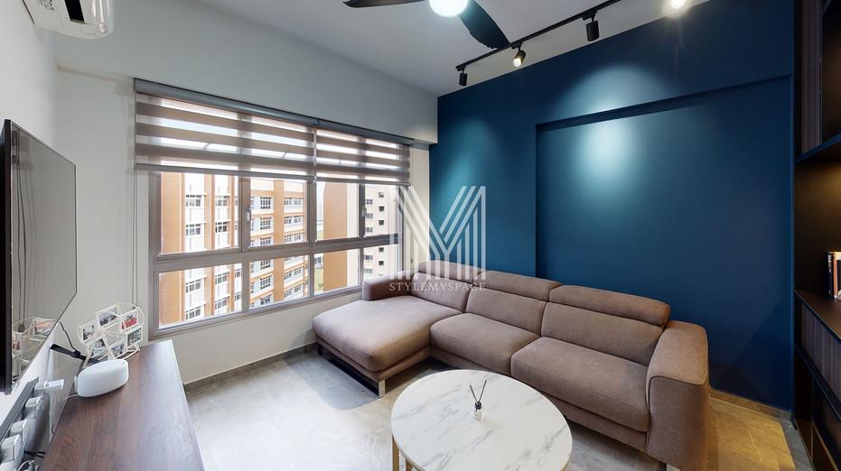 Buangkok-Link-Living-Room-ok.jpg