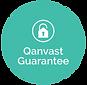 Qanvast-Guarantee-Logo-01.png