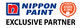 Nippon-Paint-Favicon.png