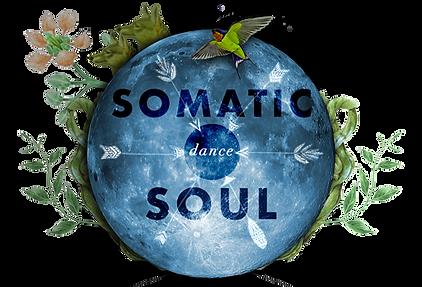 SomaticSoullogoFinal.png
