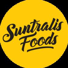 SuntralisFoodsLogo600_180x.png