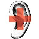 earPlusWhite.png