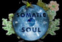 SomaticSoullogoFinalFlipped.png