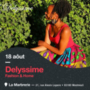 BMS2k18_Delyssime.jpg