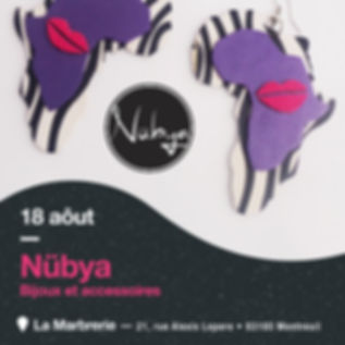 BMS2k18_Nubya.jpg