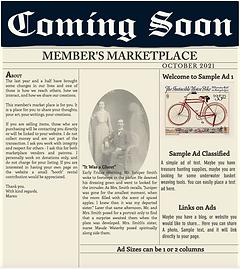 membermarketplace.png