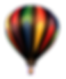 Hot-Air-Balloon-PNG-Image-500x592.png