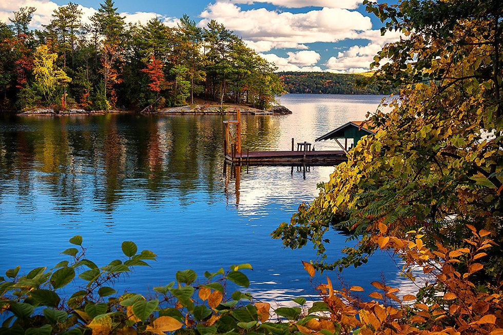 USA_Lake_Marinas_Autumn_473567.jpeg