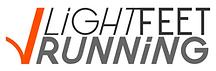 Logo_LFR-small.png