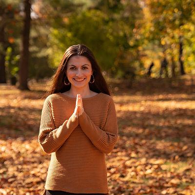Sarah Picture Golden 1.JPG
