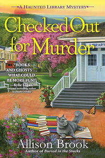 CHECKED OUT FOR MURDER cover.jpeg
