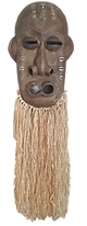 MASK with beard.png