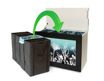 koš na tříděný odpad (2).jpg