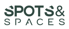 spots_and_spaces_logo_green_transparant.