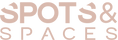 spots_and_spaces_logo.png