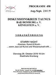 Deckblatt Programm Aug 2019.JPG