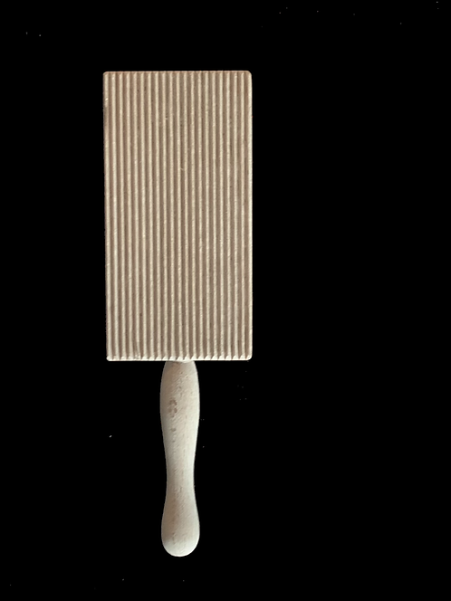 Cavatelli Board