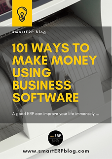 101 ways to make money using ERPs.png