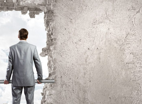 ERP is Change Management